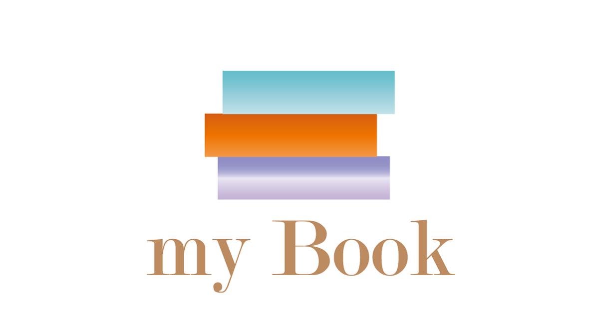 my Book:矢嶋ストーリーの「お知らせだよん」、カテゴリー「my Book」のアイキャッチ画像です。